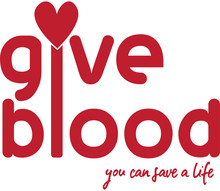 GIVING BLOOD Concept