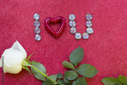 The Concept Of Love Wedding Anniversary Gift A Romantic Surprise