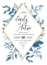 Wedding Invite, Invitation, Sa...