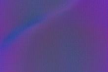 Abstract Monitor Led Screen Te...