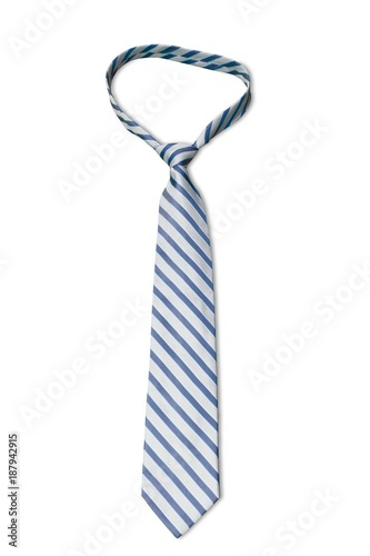 Fotografia  Necktie
