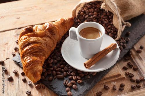 Fényképezés  CAFE
