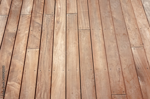 Plancher Bois Lames De Terrasse Buy This Stock Photo And