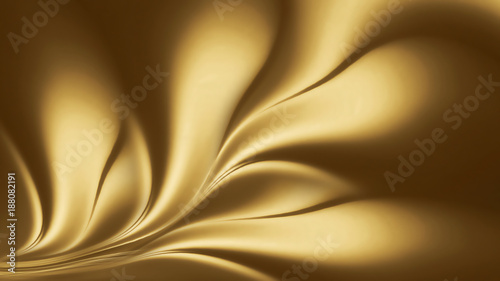 Obrazy kolor złota  abstract-gold-background