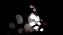 Sea Light Sparkling