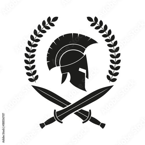 Espartano Pósters en Europosters.es