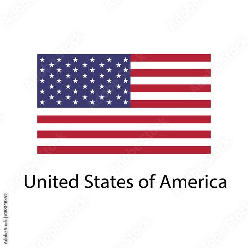 Image result for USA name