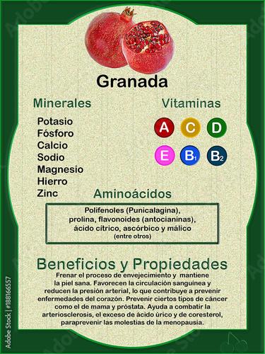 aminoácidos y próstata