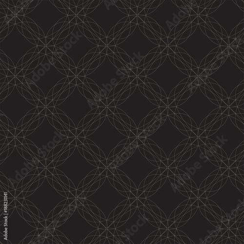 bezszwowy-wzor-z-abstrakcjonistycznymi-bialymi-liniami-na-czarnym-tle