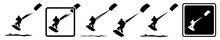 Kite Surfen | Kitesurfing | Ki...