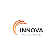 Innovation Technology Company ...