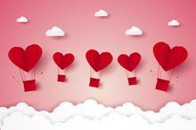 Valentines Day , Illustration ...