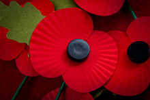 Remembrance Day In The UK And ...