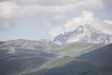 Góry i chmury - 188475311