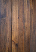 The Wood Tile Texture Background