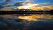 Lagoa do Capuan