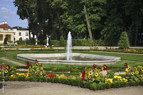 fontanna-w-bialystoku