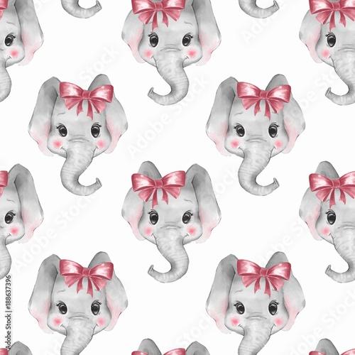 bezszwowy-wzor-z-sloniami-kreskowka-tlo-3