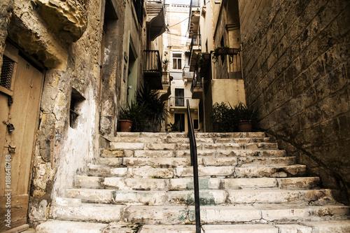 stare-ulice-w-senglea