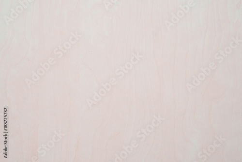 Stickers pour porte Marbre Abstract plaster texture background