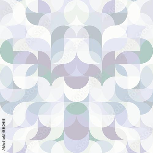 abstrakcyjny-wektorowy-ciemny-geometryczny-harmoniczny-falowy-rysunektlo