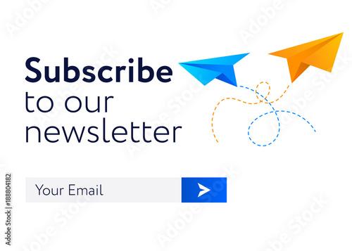 Fotografía  email-subscribe-form copy
