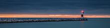 December Dawn (Banner)