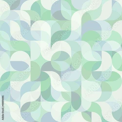 abstrakcjonistyczny-wektorowy-kolorowy-geometryczny-harmoniczny-falowy-tlo-odcienie-zieleni