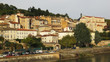 City Trevoux