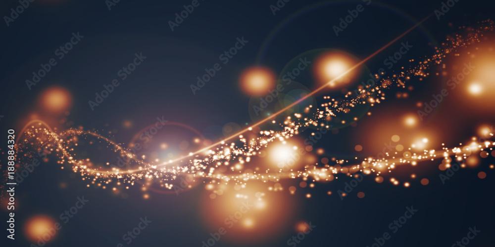 Fototapety, obrazy: グラフィックイメージ