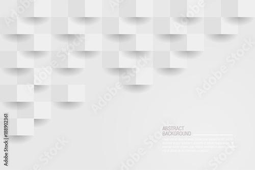 geometryczna-tekstura-moze-tlo-wektor