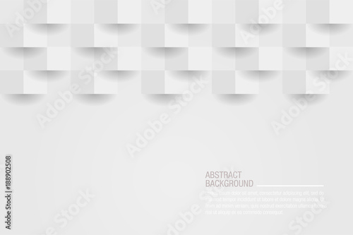 Obrazy w różnych kolorach geometric-texture-vector-background-can-be-used-in-cover-design-book-design-website-background-cd-cover-advertising