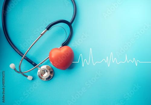 pojecie-opieki-zdrowotnej