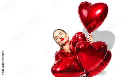 Juliste  Valentine's Day