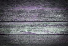 A Rustic Wooden Background Mad...