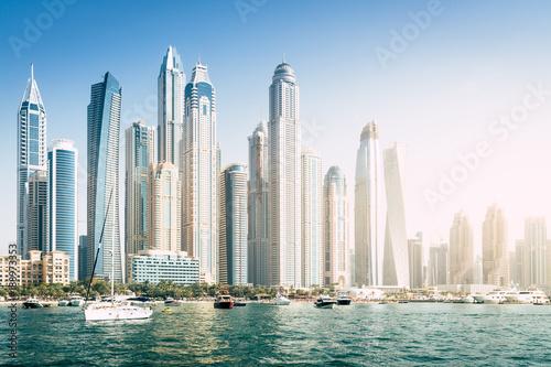 panorame-nowoczesnego-miasta