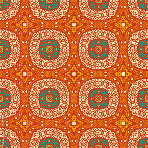colorful-tribal-ethnic-seamless-pattern