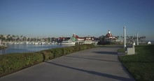 Boat, Dock, Marina, Boats, Yac...