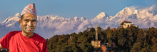 Nagarkot, Local Guide, View On...