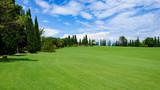 Fototapeta Na sufit - Sigurta Park, Italy