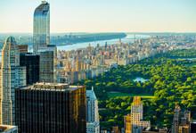 Central Park - Manhattan - New...