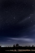 nights skys