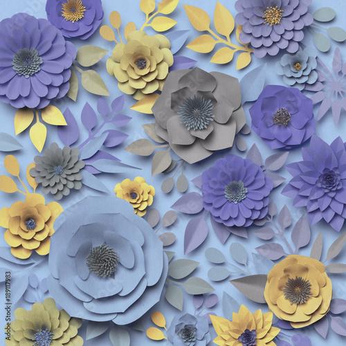 kolorowe-kwiaty-3-d
