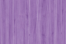 Ultra Violet Wooden Background...