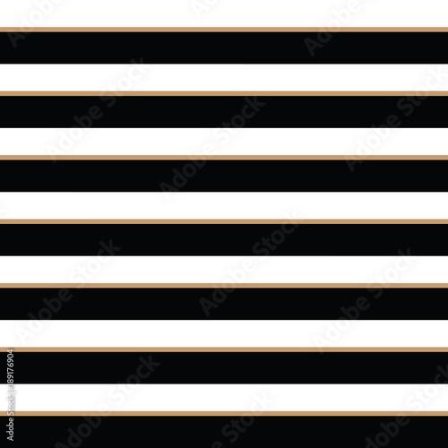 Photo  horizontal stripes background