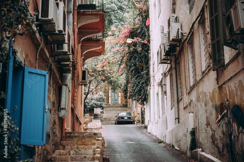 Photographie Lebanon