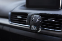 Automotive Air Conditioning In...