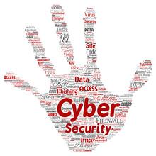 Vector Conceptual Cyber Securi...