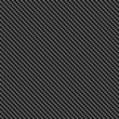 Repeating Carbon Fibre Wallpaper