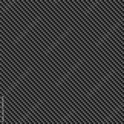 Repeating Carbon Fibre Wallpaper Buy This Stock Vector And